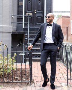 23-a-great-tuxedo-suit-for-men