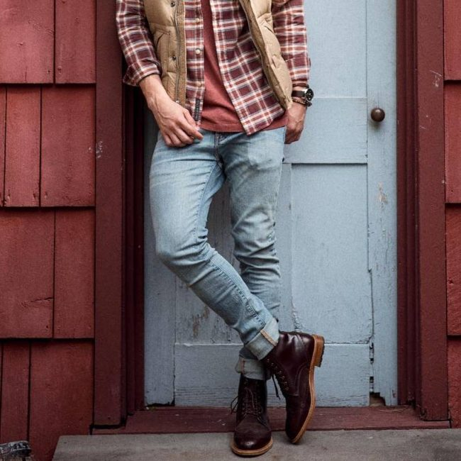 23-casual-street-style