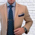 23-clarence-summer-tie