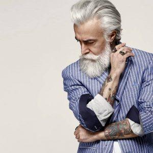 23-classic-gentleman-look