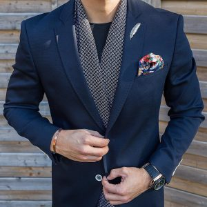23-classy-patterned