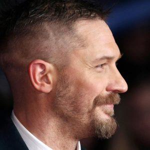 23-connected-beard