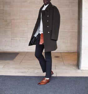 23-hip-hop-mens-fashion-in-black-brown