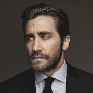 23-jake-gyllenhaals-modern-cut