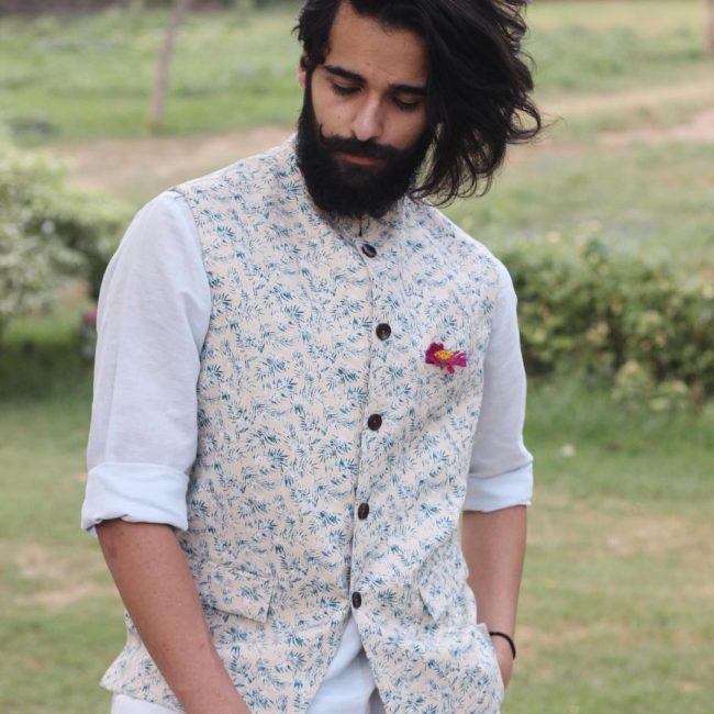 23-light-jacket-and-linen-shirt