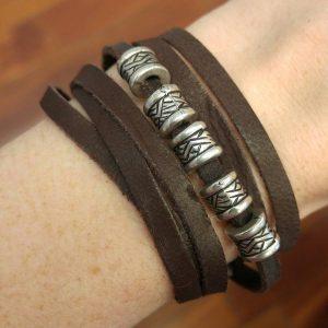 23-the-multipurpose-bracelet