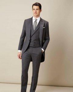 23-tuxedo-style