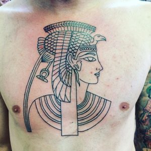 egyptiantattoo24
