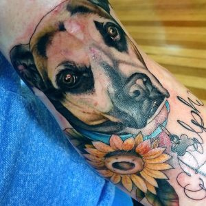 DogTattoo24