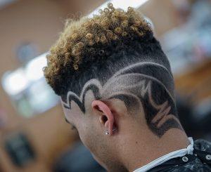 24-artistic-haircut