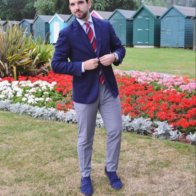 24-bespoke-mens-outfit-for-smart-casual