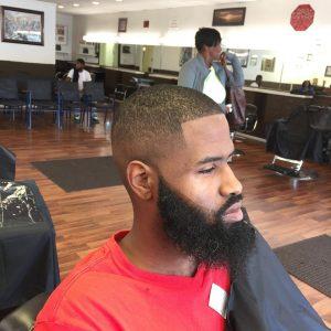 24-classic-hairdo