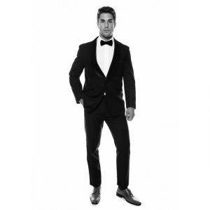 24-classic-suit-and-bow-tie