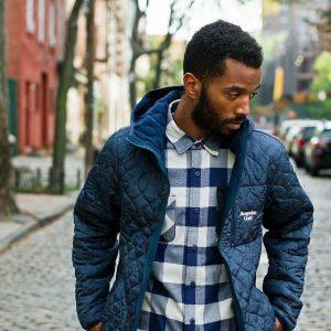 24-jeweled-blue-nylon-jacket