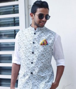 24-old-fashioned-nehru-jacket-with-summer-prints
