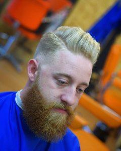 24-short-blonde-quiff
