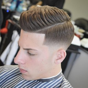 24-side-parted-and-faded-modern-pompadour
