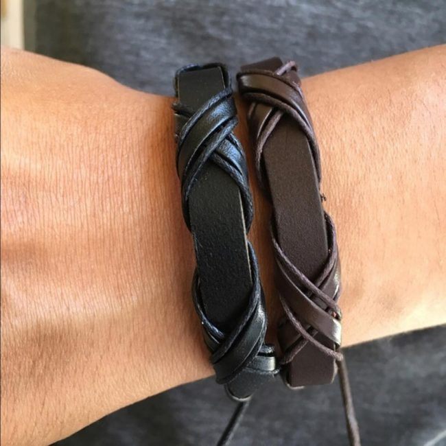 24-the-black-and-brown-bracelet