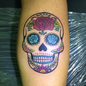 SugarSkullTattoo25