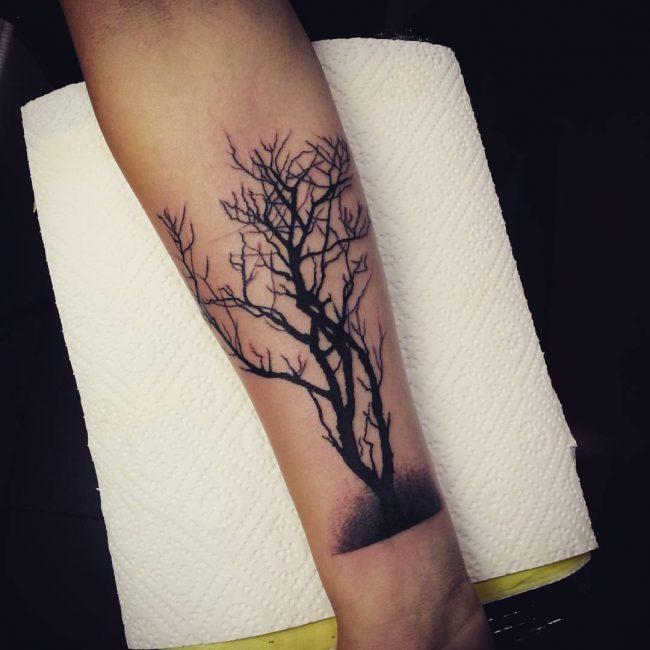 TreeTattoo25
