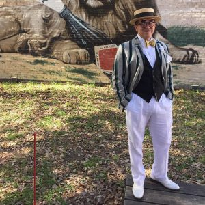25-boater-jacket-and-hat-with-linen-pants