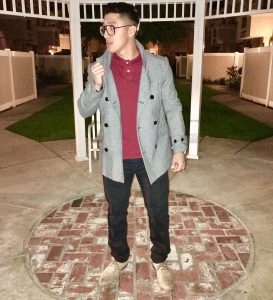 25-casual-student-clothing-with-glasses
