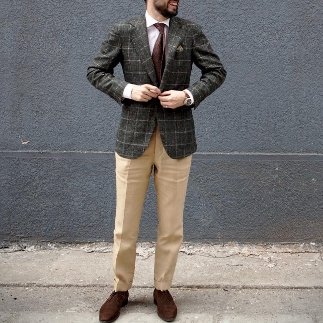 25-classical-mens-outfit