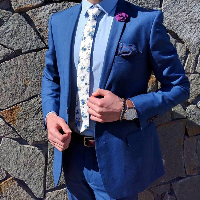 25-gentleman-details