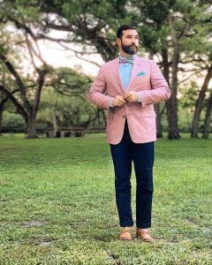 25-gentleman-ivy-style