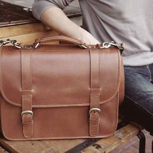 25-light-brown-leather-bag