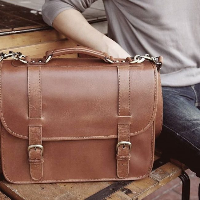 25-light-brown-leather-bag