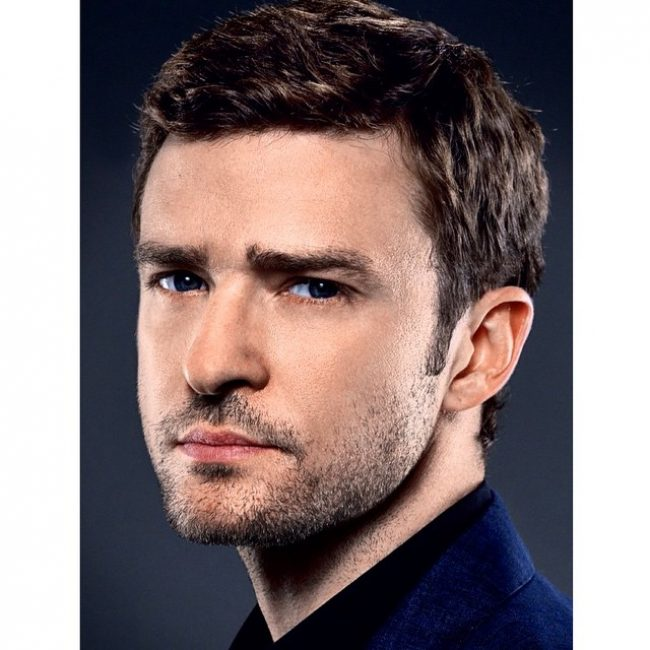 25-relaxed-with-sideburns-and-a-short-beard