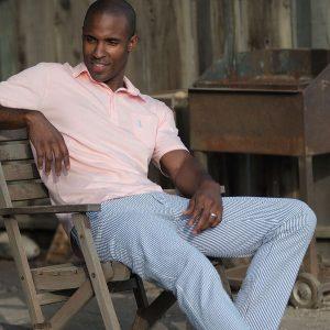 25-seersucker-blue-striped-pants