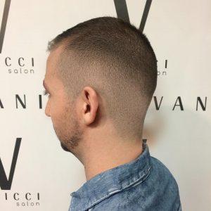 25-shades-of-hair
