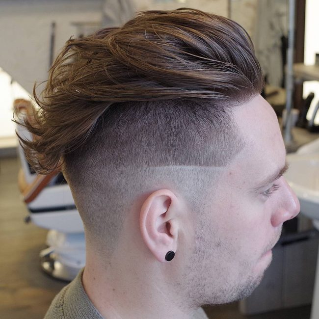 25-single-wave-hawk-style-with-a-sharp-cut