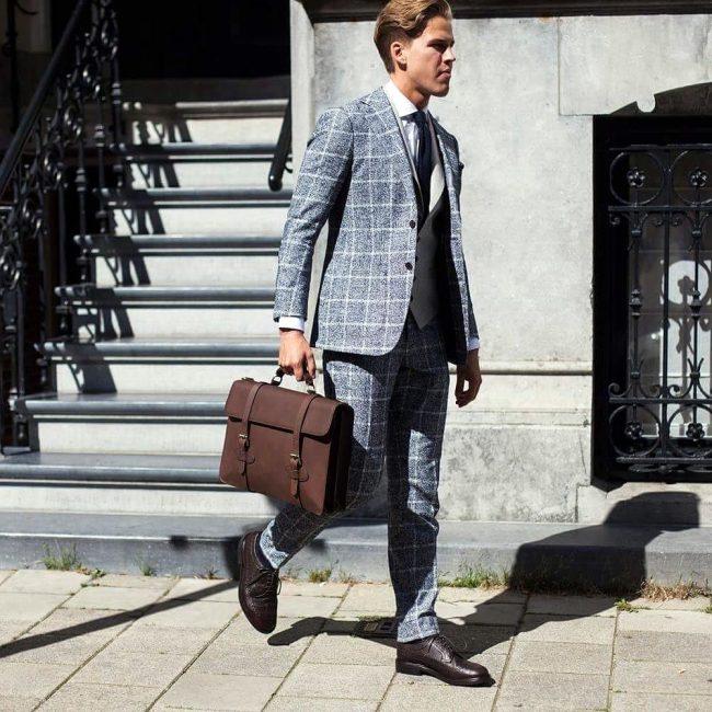 25-suit-up