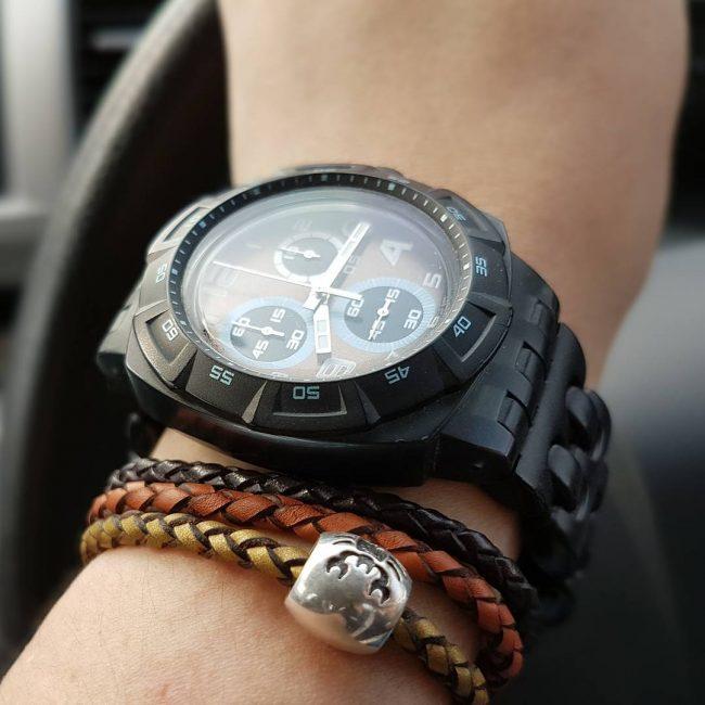 25-the-braided-ring-bracelet