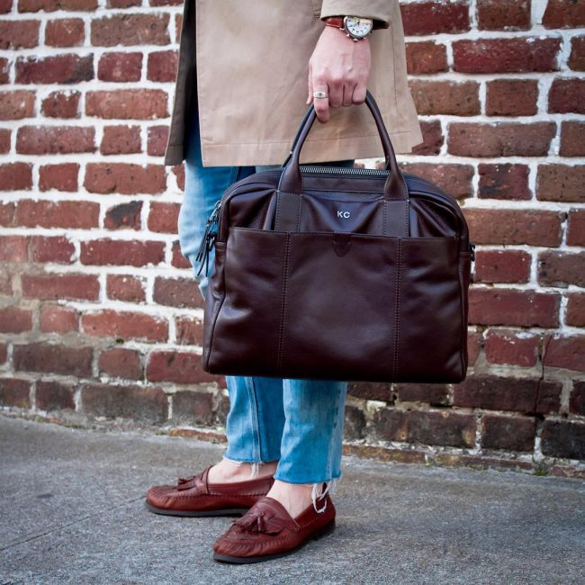 25-traveler-style-loafers