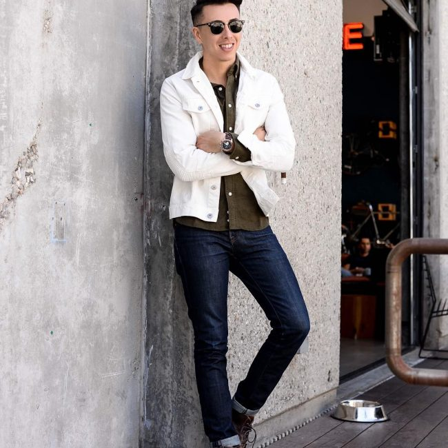 25-white-jeans-jacket-with-jeans