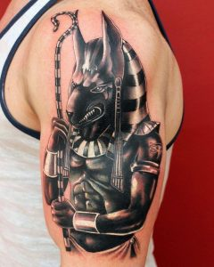 egyptiantattoo26