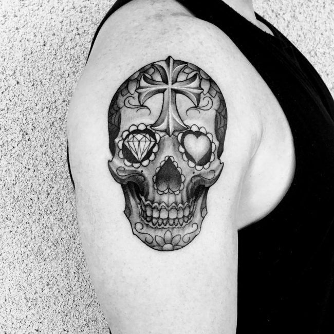 SugarSkullTattoo26