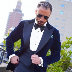 26-bespoke-three-piece-mens-outfit