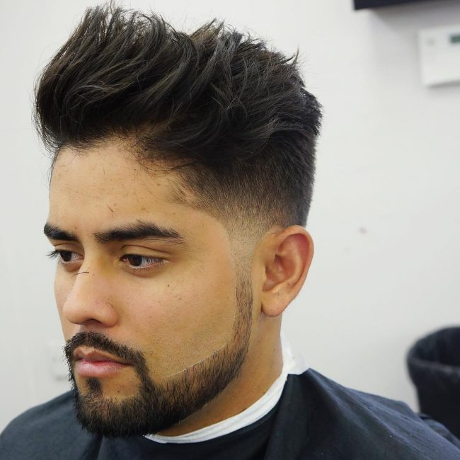 26-blow-dried-and-upswept