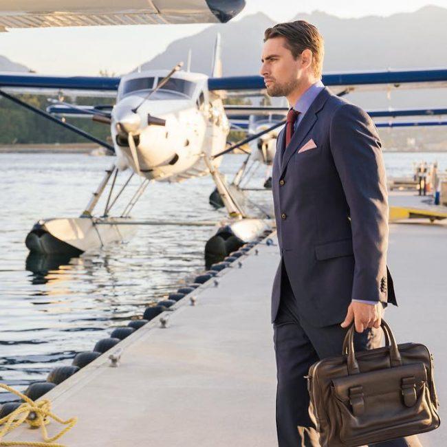 26-business-savvy