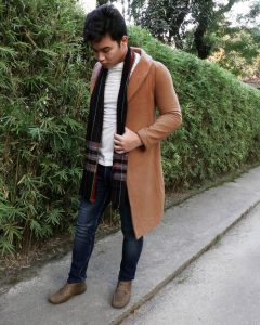 26-casual-tan-overcoat