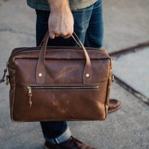 26-handmade-with-a-side-pocket