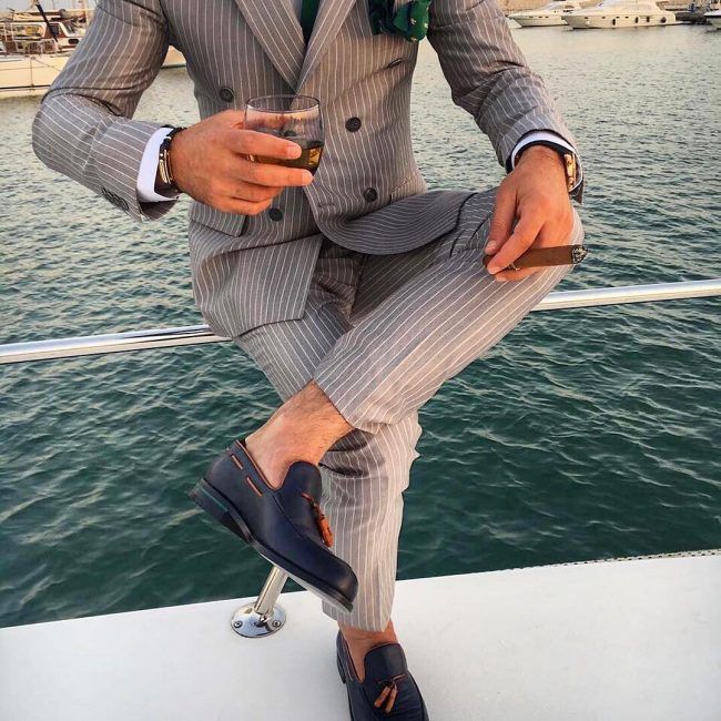 26-mens-two-piece-outfit-elegant-chic
