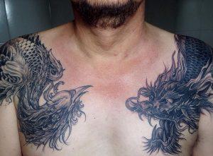 dragontattoo27