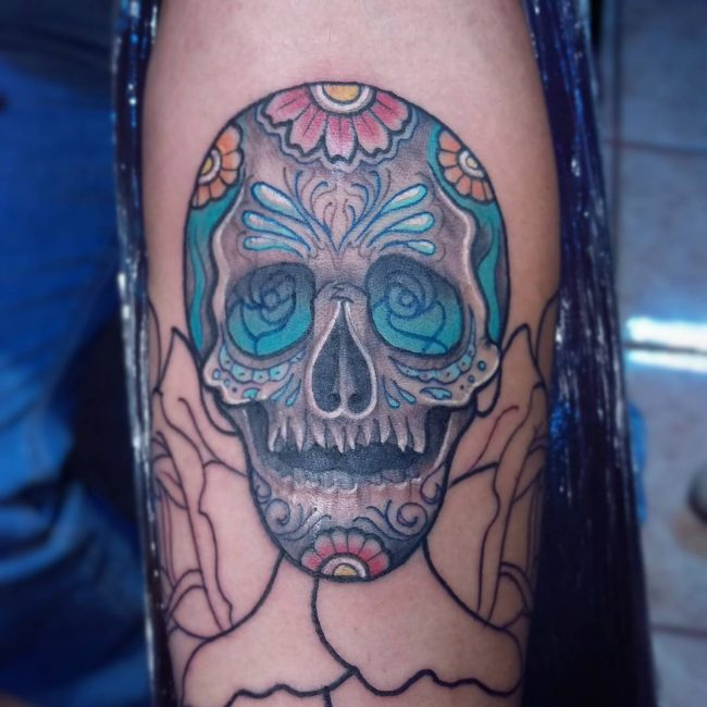 SugarSkullTattoo27
