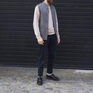 27-casual-grey-waistcoat